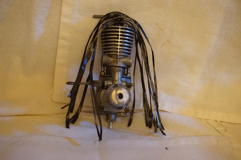 "1947 ED 2cc MkII aka ""Penny Slot"" Dsc00710"
