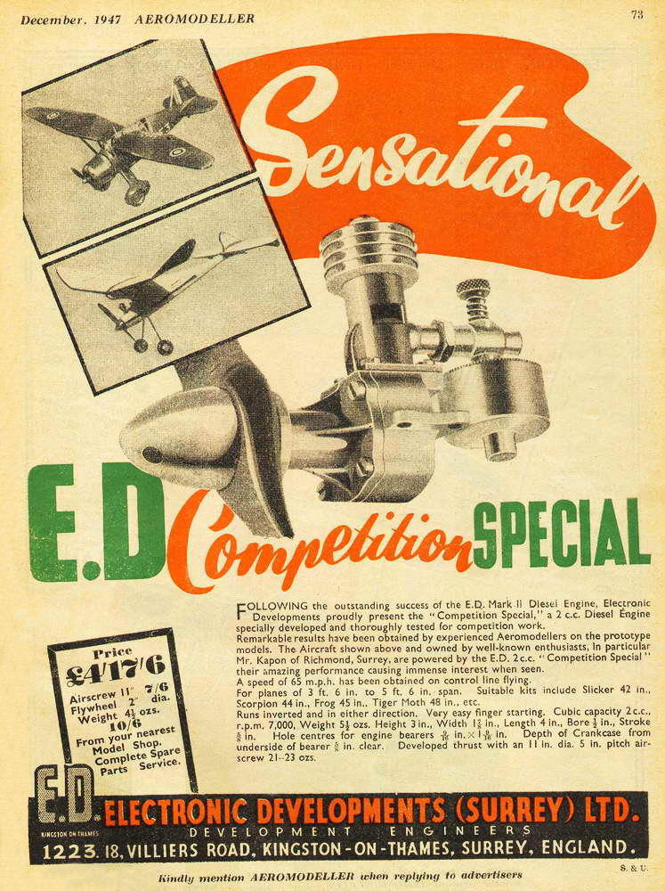 """1947 ED """"Competition Special"""" Mk II 2cc Eds_0810"""