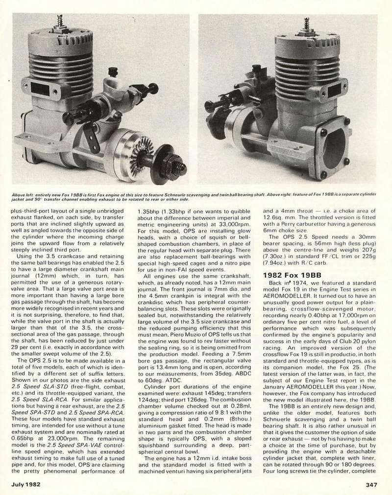 The engine comment debate! Fox_1910