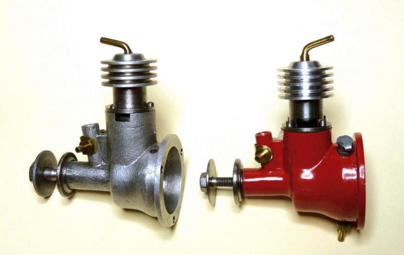 "1947 ED ""Competition Special"" Mk II 2cc Mc_2cc10"