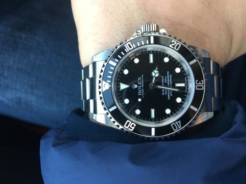 La montre du vendredi 20 janvier 2017 Img_7010