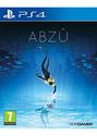 liste des jeux indépendants en boite sur PS4 Abzups10