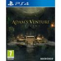 liste des jeux indépendants en boite sur PS4 Adam_v10