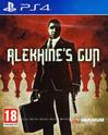 liste des jeux indépendants en boite sur PS4 Alekhi10