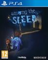 liste des jeux indépendants en boite sur PS4 Among10