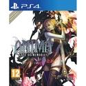 liste des jeux indépendants en boite sur PS4 Anima_10