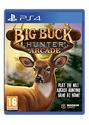liste des jeux indépendants en boite sur PS4 Bbhunt10