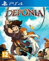 liste des jeux indépendants en boite sur PS4 Deponi10