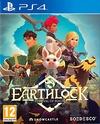 liste des jeux indépendants en boite sur PS4 Earthl10