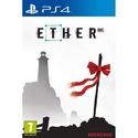 liste des jeux indépendants en boite sur PS4 Ether_10