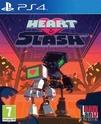 liste des jeux indépendants en boite sur PS4 Heart-10