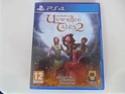 liste des jeux indépendants en boite sur PS4 Jeux-p10