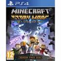 liste des jeux indépendants en boite sur PS4 Minecr10