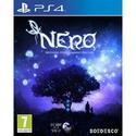 liste des jeux indépendants en boite sur PS4 Nero10