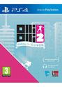 liste des jeux indépendants en boite sur PS4 Olli2p10
