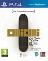 liste des jeux indépendants en boite sur PS4 Olliol10
