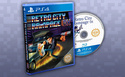 liste des jeux indépendants en boite sur PS4 Retro_10