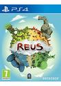 liste des jeux indépendants en boite sur PS4 Reusps10