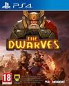 liste des jeux indépendants en boite sur PS4 The-dw10