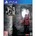 liste des jeux indépendants en boite sur PS4 This_w10