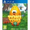 liste des jeux indépendants en boite sur PS4 Toki-t10