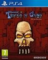 liste des jeux indépendants en boite sur PS4 Tower_10