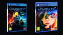 liste des jeux indépendants en boite sur PS4 Veloci10