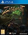 liste des jeux indépendants en boite sur PS4 Ziggur10
