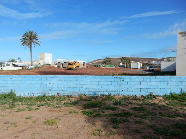 [Maroc Camp/Dernières nouvelles] Fréquentation - Page 4 122_le10