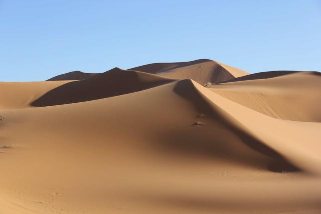 [Le désert] Recherche Dunes de sable 182_le10