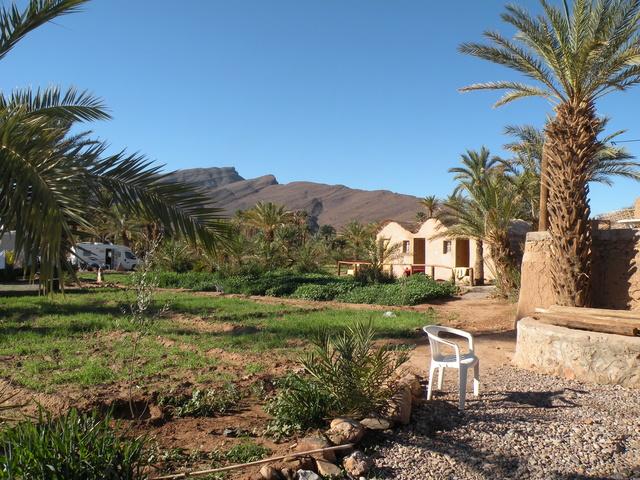 [Maroc Camp/Généralités] Camping sur Tazenakht et sur Foum-Zguid 52_cam10