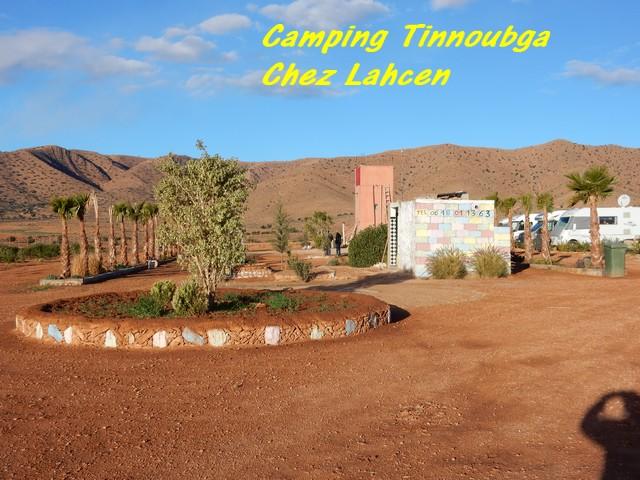 [Maroc Camp/Généralités] Camping Tinnoubga Bouizakarne Copie119