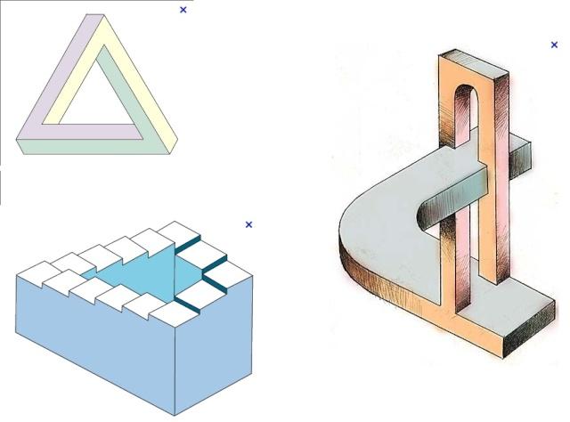 Construction d'une palissage en partie arrondie - Page 2 Perspe10