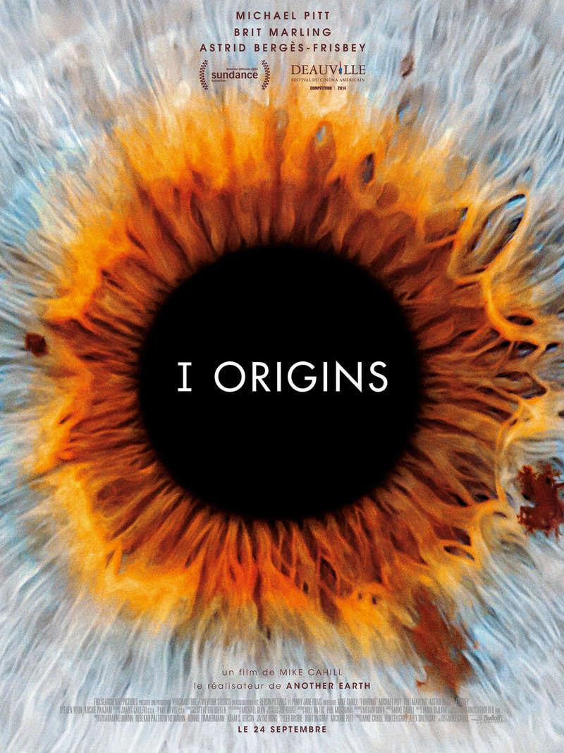 I Origins 22439710