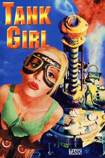 Tank Girl Large_10