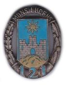 Les insignes d'Infanterie en 1939-1940 121ri10