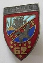 Les insignes d'Infanterie en 1939-1940 Panora10