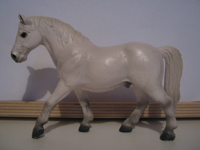 My new models of the last weeks - Page 10 13252_11