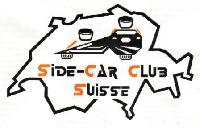 SIDE-CAR CROSS  Championnat de France à Chaumont (74) les 30 et 31 mai 2015 Ed64e910