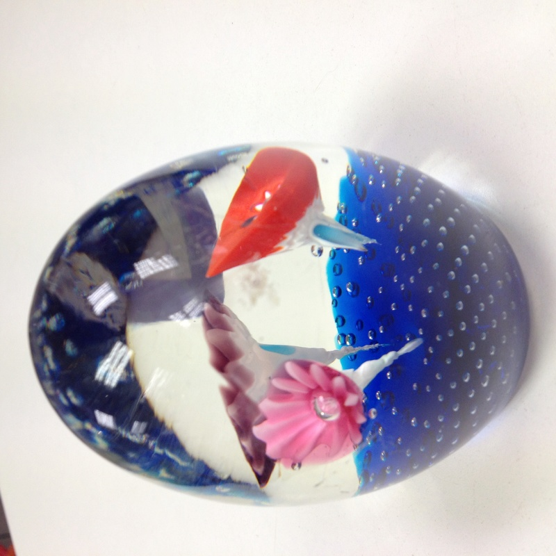 Anyone good with paperweights? Image16