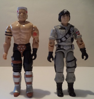 CERCO G.I.JOE GIJOE GI JOE G.I. JOE ARAH HASBRO COBRA ENEMY LOTTO Gi_joe10