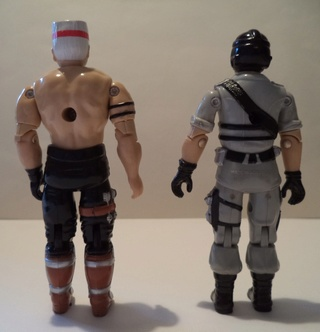 CERCO G.I.JOE GIJOE GI JOE G.I. JOE ARAH HASBRO COBRA ENEMY LOTTO Gi_joe11