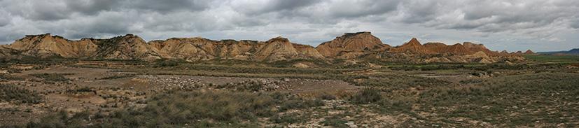 Le voyage dans le désert des Bardenas 01_pan10