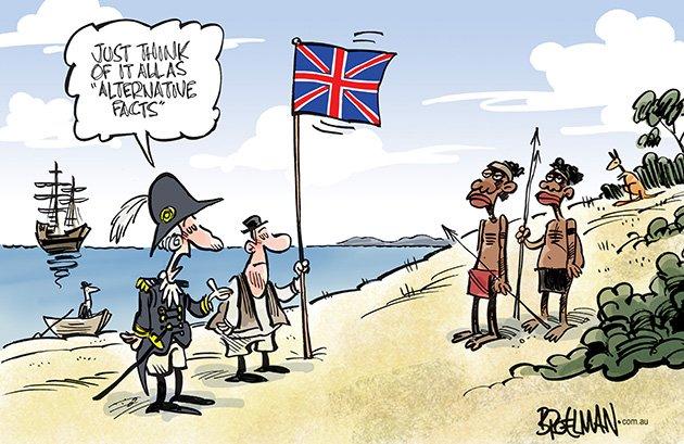Political cartoons Altern10