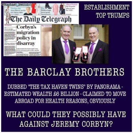 Media bias against Jeremy Corbyn - Page 2 Barcla10