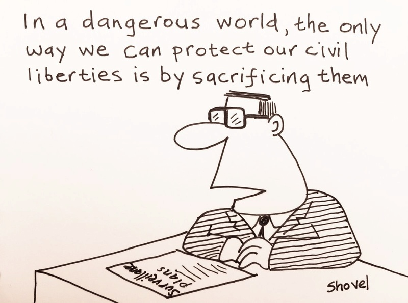 Political cartoons Civil_10