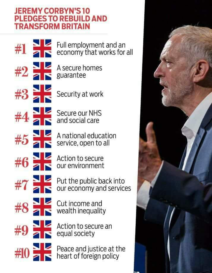 What now for Labour? (Part 2) - Page 24 Corbyn11
