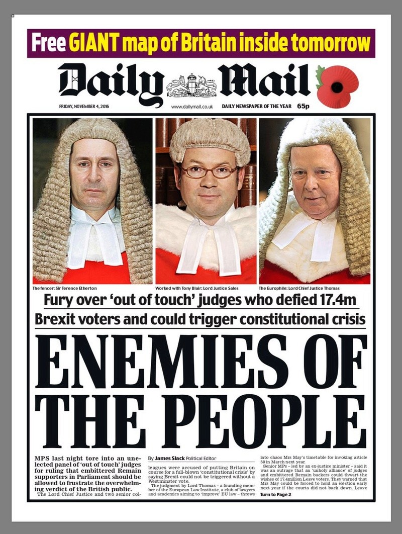 Should 'The Daily Mail' be banned under the Obscene Publications Act? - Page 3 Daily_11