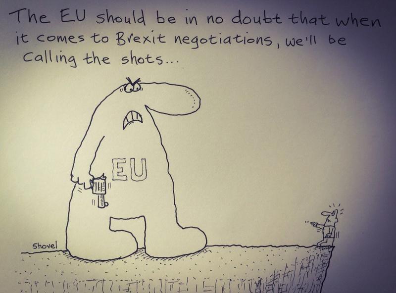 Political cartoons Eu_cal10