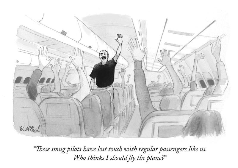 Political cartoons Expert10